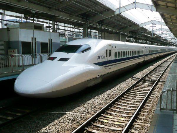 「東京」から「新大阪」新幹線の時刻表 - 駅探