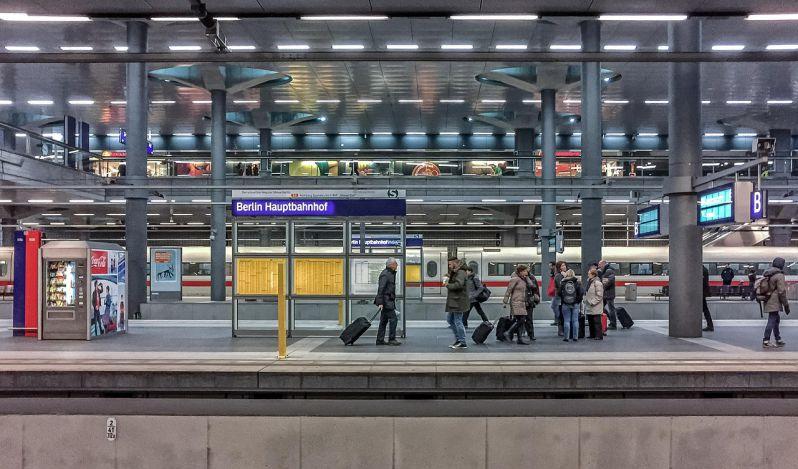 東海道新幹線の停車駅一覧|東海道新幹線の予約ガイド